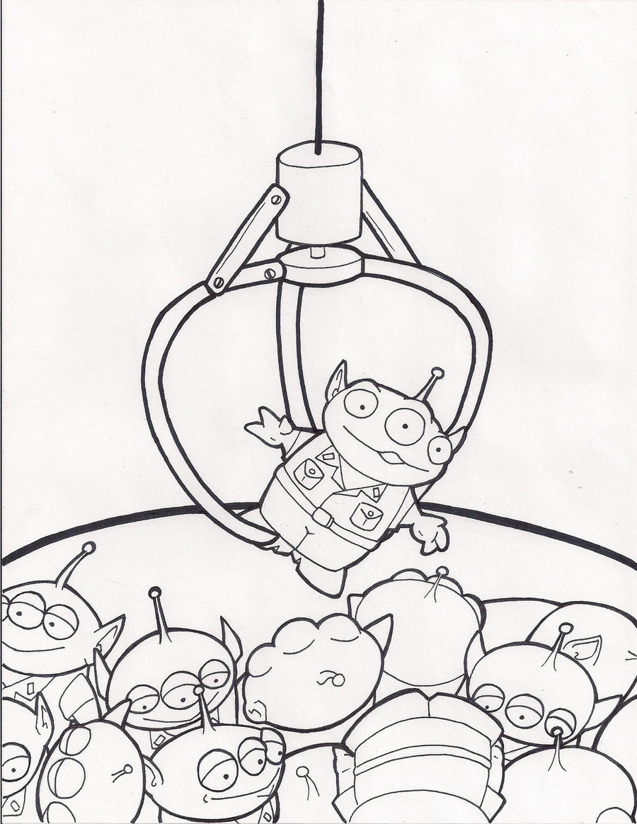 toy story birthday coloring pages alltoys for