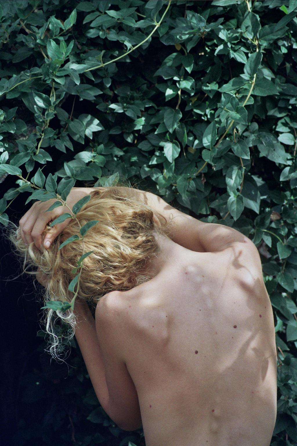 11 0309 by IrinaJoanne