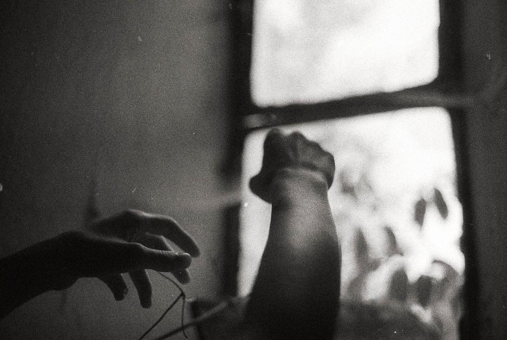 Photo23 24 by IrinaJoanne
