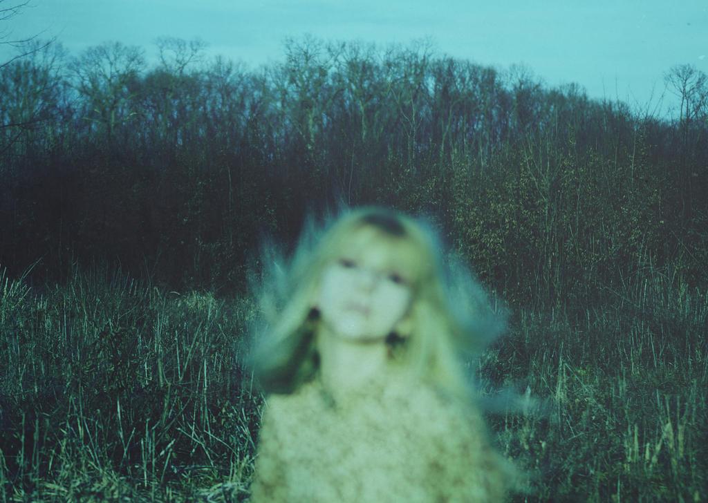 fierfly by IrinaJoanne