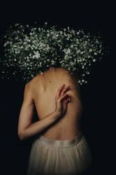 Untitled by IrinaJoanne