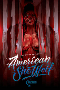 American-she-wolf