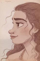 Moana-profil-Gilson by princekido