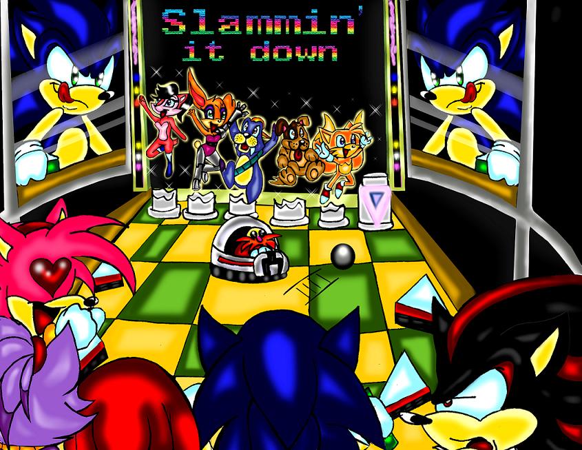 Satam in Sonic Spinball? Sonic_spinball_by_jayfoxfire