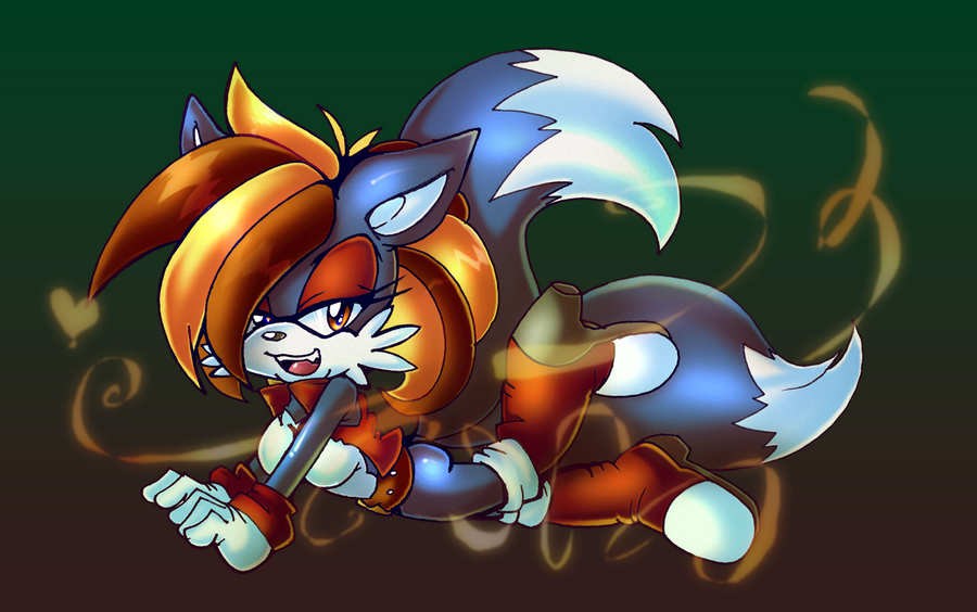 jayfoxfire's Profile Picture