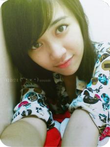 Simaisaki's Profile Picture