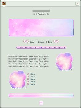 F2U : Non-core box code - Dreams