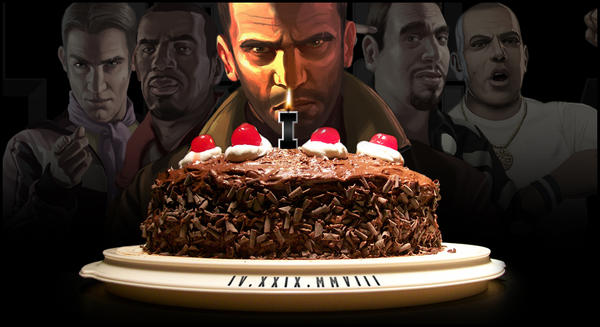happy_birthday_gta_iv_by_slimtrashman.jp