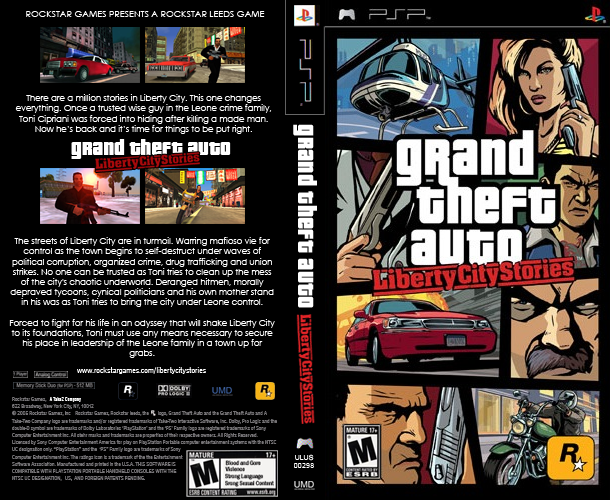 gta__lcs_box_art_print_out_by_slimtrashm