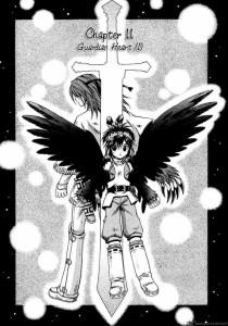 Falling-broken-wings's Profile Picture
