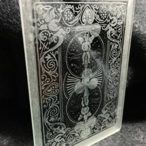 Glassfangler's Profile Picture