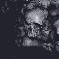Death Undo All Names II by ValeriyaSegal