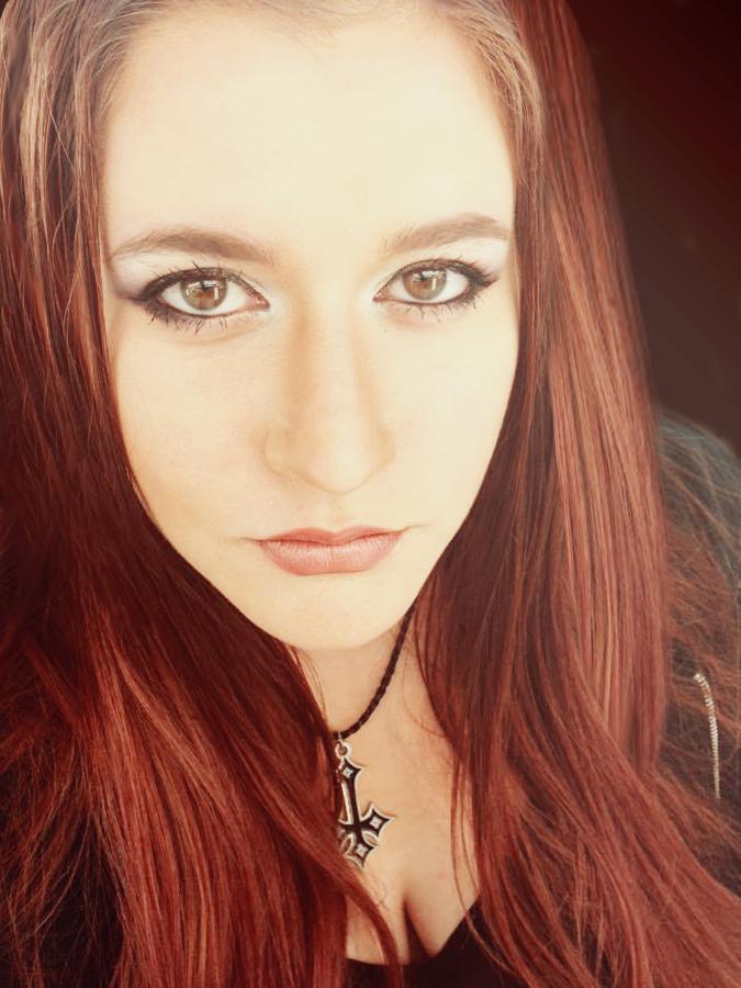 ValeriyaSegal's Profile Picture