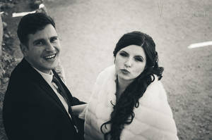 Kirill and Elena II