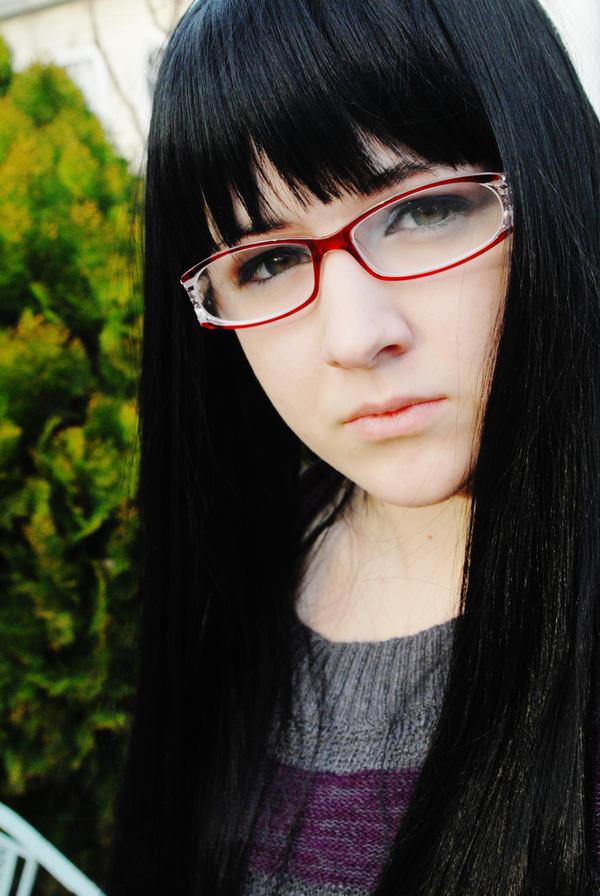 Мика тан фото