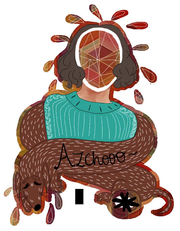 azchooo's Profile Picture