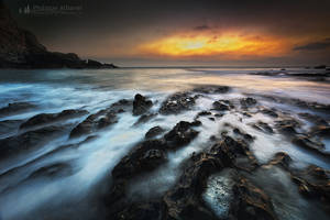 My Inspirations by Philippe-Albanel