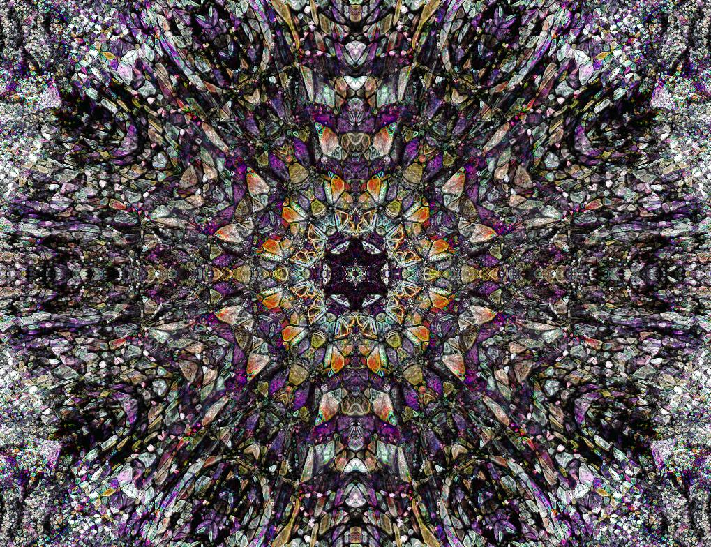 yin yang wallpaper hd 3d