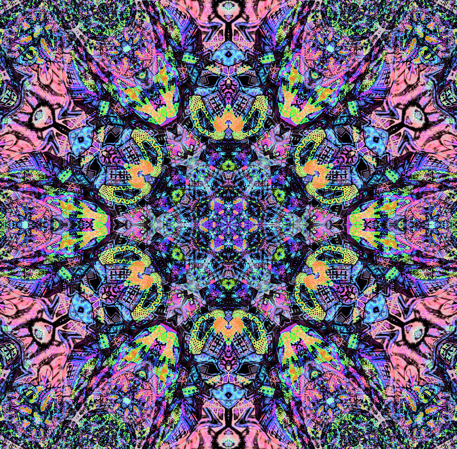psychedelic wallpapers reddit