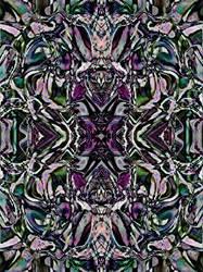 battie bubble swirl liquid remix by Valpigle