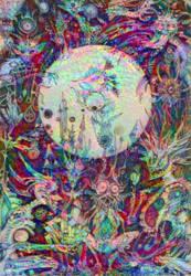 TheAncientOaks Moon Enix remix by Valpigle