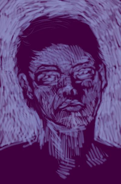 bullethead's Profile Picture