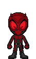 WhatIf-SpiderDareDevil2015 by jovangel