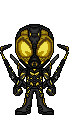 WhatIf-SpiderYellowJacket2015 by jovangel