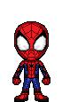Spiderman CivilWar by jovangel
