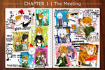 HH: chapter 1 - the meeting [+300exp]