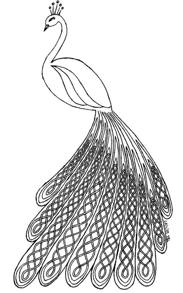 pdf 14 reasons line dance