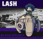 Advance Wars LASH