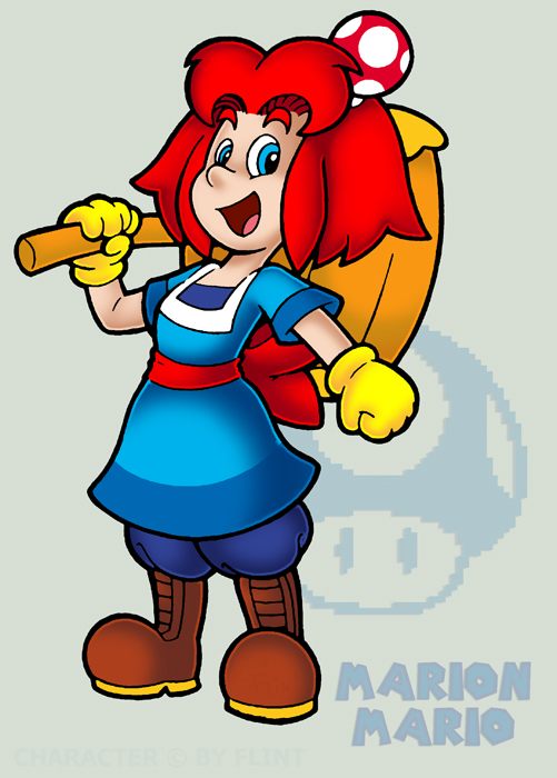 Image Result For Mario Clothes Coloring
