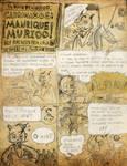 + El Sr. Manrique +31pt+ by FlintofMother3