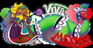 Viva! by FlintofMother3