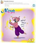 Nitzah
