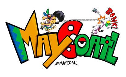 Maycoatl