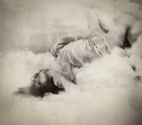 Sleeper by ExMachinaPhotography