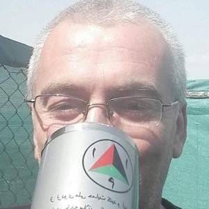 Gedza's Profile Picture
