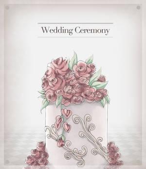 Follia - Wedding Ceremony