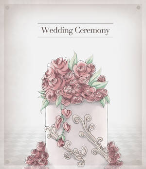 Follia - Wedding Ceremony