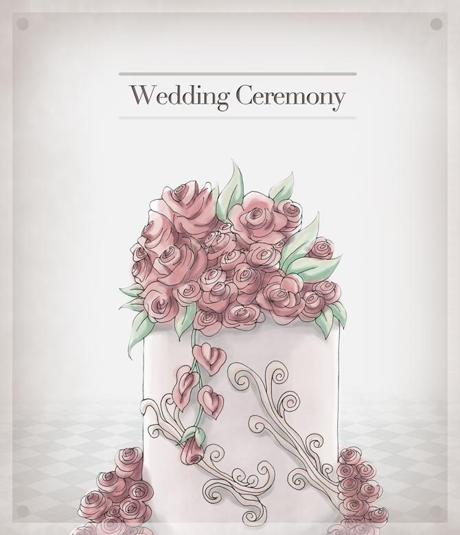 Follia - Wedding Ceremony by 6-470-818-671