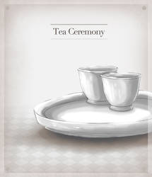 Follia - Tea Ceremony by 6-470-818-671