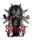 Slipknot - T-Shirt design contest
