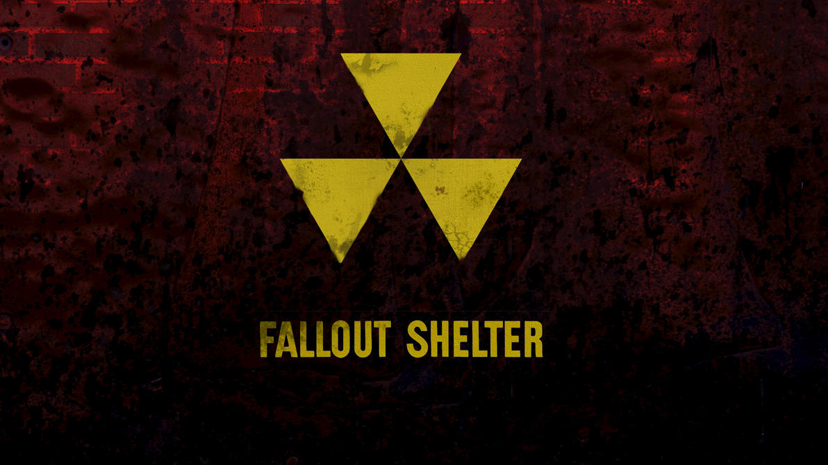 phone wallpaper fallout shelter - photo #4