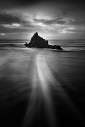 Memory of a dream by MarcoSantosMarques