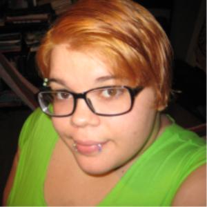 DoryReptar13's Profile Picture