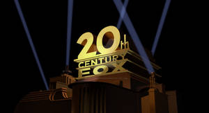 20th Century Fox logo (1994-2010) V8 WIP Updated