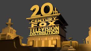 TCFTVD (2013-2020) remake WIP
