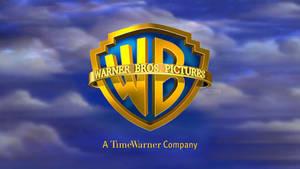 Warner Bros. (2003-2011) logo recreation (PREVIEW)